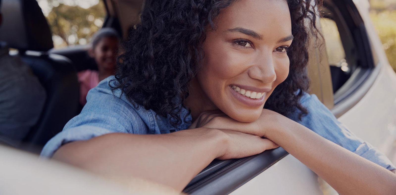 Leasingautoilu on helppo ja huoleton vaihtoehto eri elämäntilanteisiin.