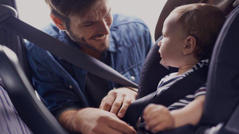 Leasingautoilu on huoleton vaihtoehto eri elämäntilanteisiin.