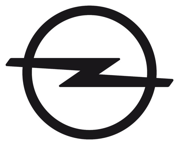 Opel yksityisleasing