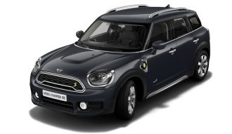 Mini Countryman Cooper SE ALL4 Essential