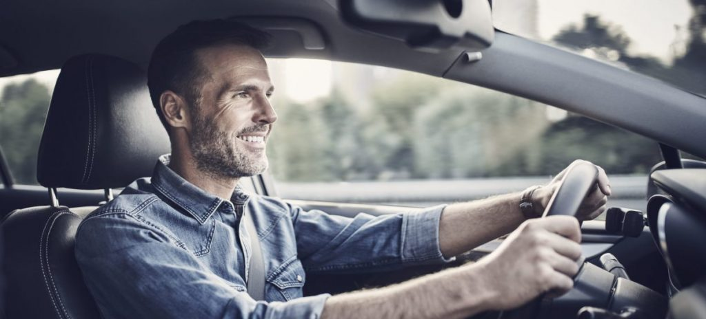 Autoilun kokonaiskustannuksissa kannattaa muistaa erityisesti arvonalenema.