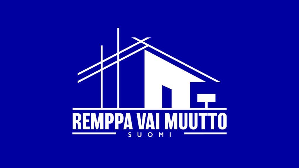 Autoleasing on mukana Remppa vai muutto Suomi -ohjelmassa